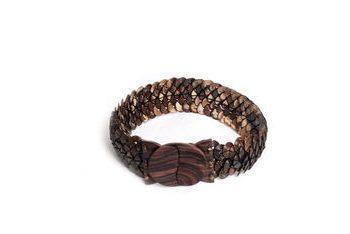 Coconut Belt Bilgola Clothing