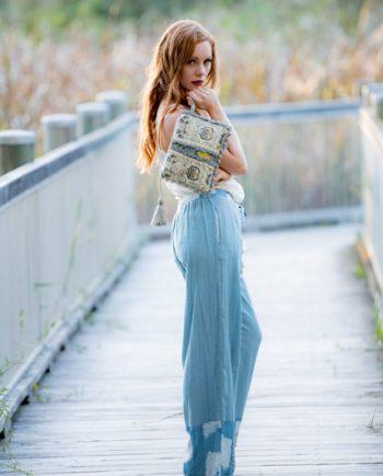 AJ29_Clutch purse_Cienna Designs