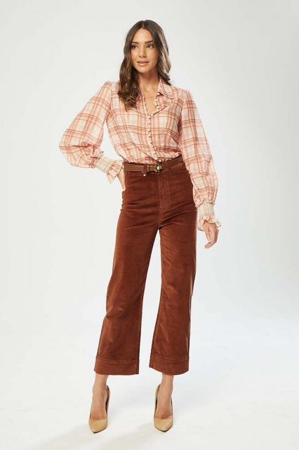 Croxly Jeans