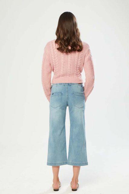 New London Jeans Dorset Jeans