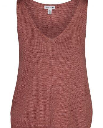 Cami Knit Top