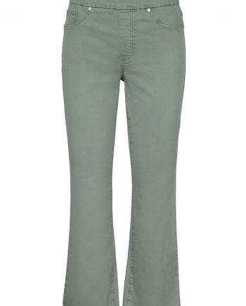Audrey crop pants