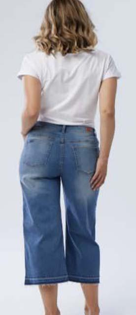 oban jeans