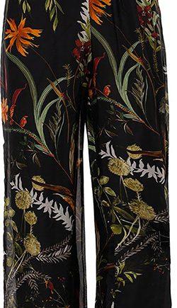 glorious garden pants